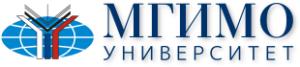 mini_logo_mgimo