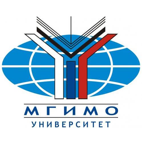 Выездная сессия в Москве МГИМО: 31 октября — 6 ноября 2014 года