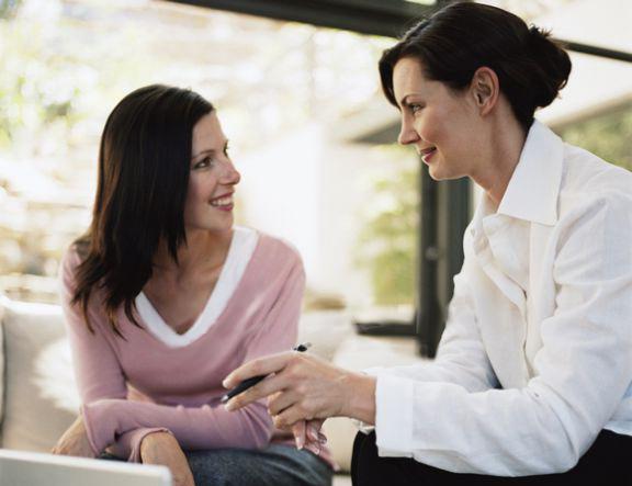 Образовательный центр «Аристотель» предлагает услуги квалифицированного педагога-психолога