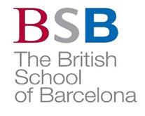 Английский в Барселоне на берегу Средиземного моря для детей от 8 до 16 лет