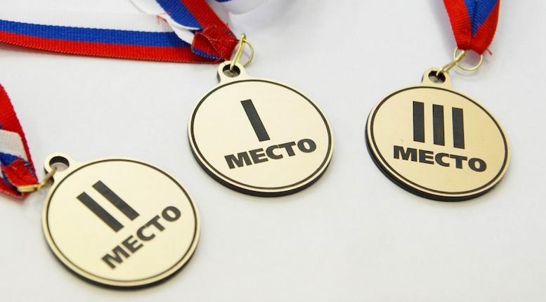 Подведены итоги Олимпиады «Будущий дипломат» в г. Саратове!