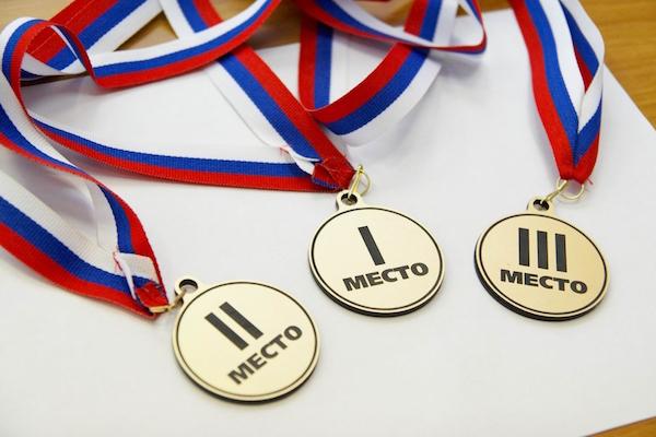 09 ноября 2016 года  в 10.00 — олимпиада «Будущий дипломат»