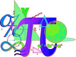 Математический кружок «Решение нестандартных задач»  для учащихся 1-6 классов
