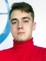 Марк Глушко