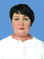 Дмитриенко Т.Г.