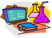 Подготовка к олимпиадам по химии
