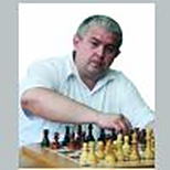 Караваев Владимир Валентинович