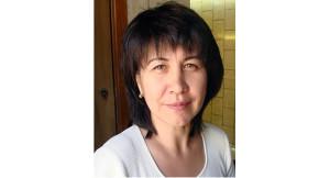 Мызникова Рамзия Равильевна