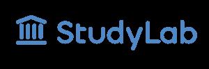 Study Lab - обучение за рубежом