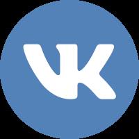 VK_com-logo_svg