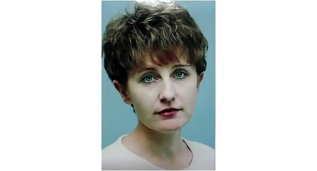 Земцова Елена Анатольевна