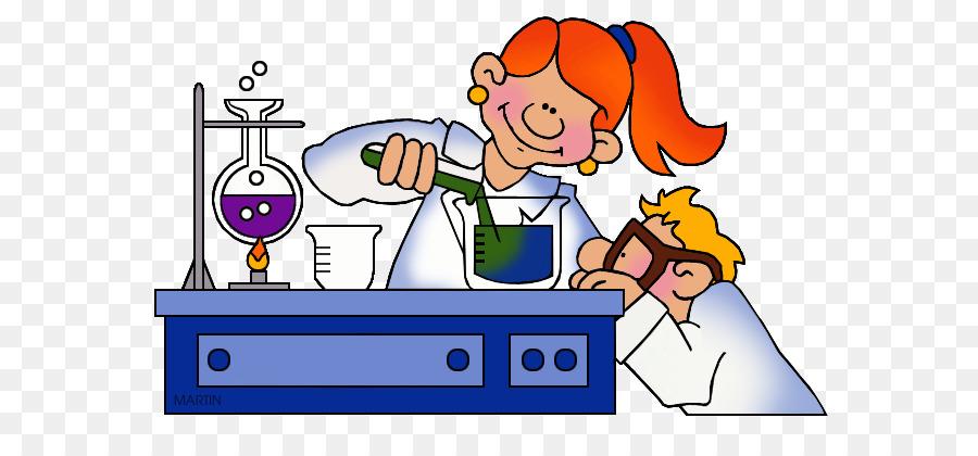 Курсы «Занимательная физическая химия для студентов»