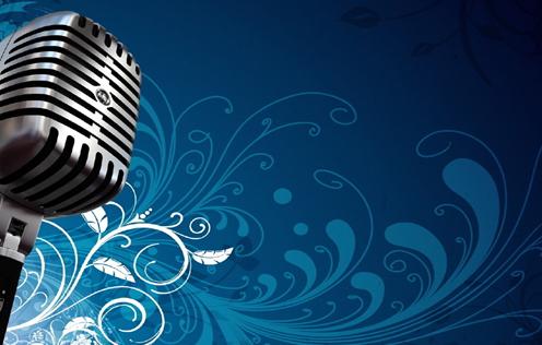 Уроки вокала и пения для начинающих