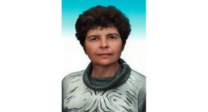 Алла Викторовна Смурыгина