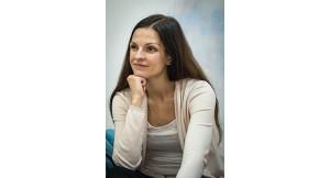 Иванычева Ирина Викторовна
