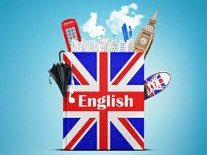 английский выходного дня