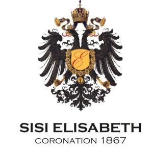Австрийская высшая школа этикета